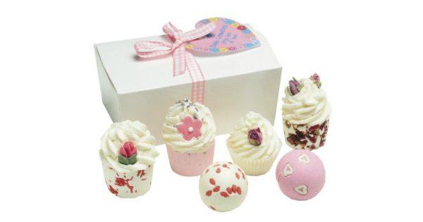 boules-bains-cupcake