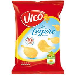 chips_leger