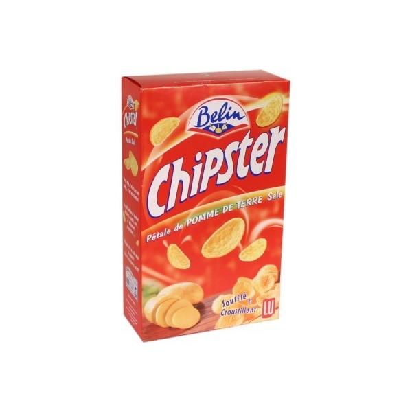 chipster-belin