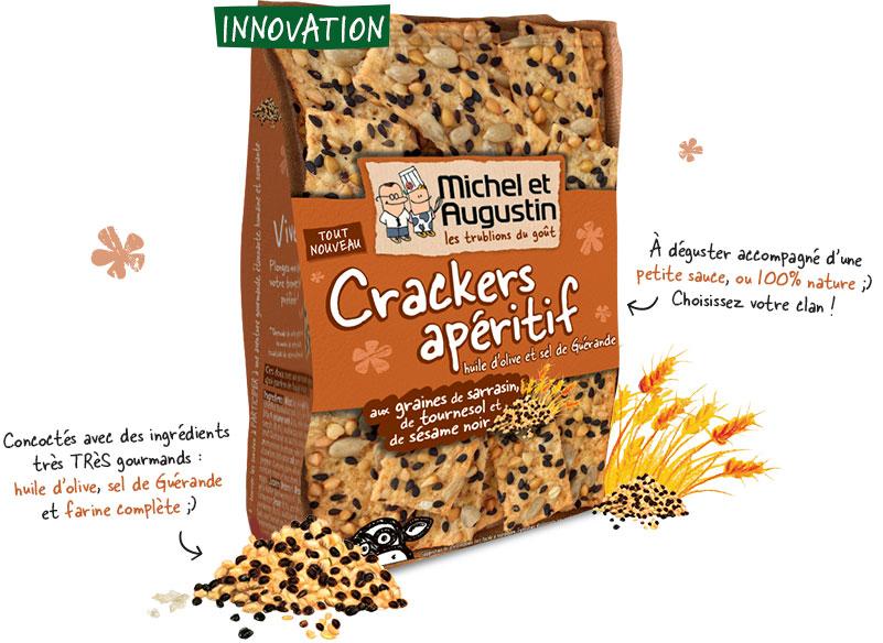 crackers_02