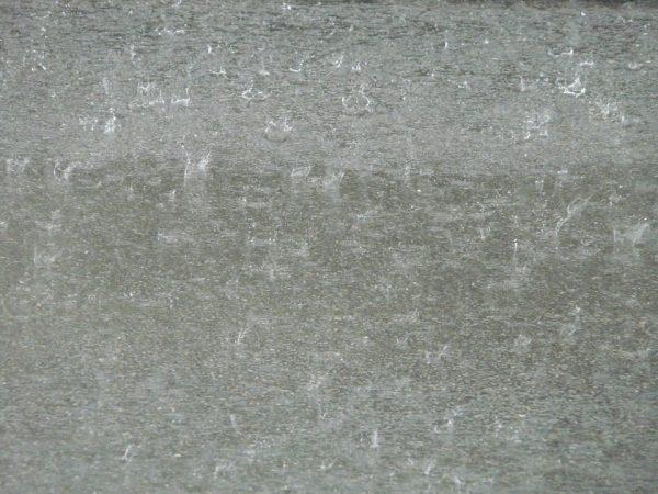 downpour-8822_960_720