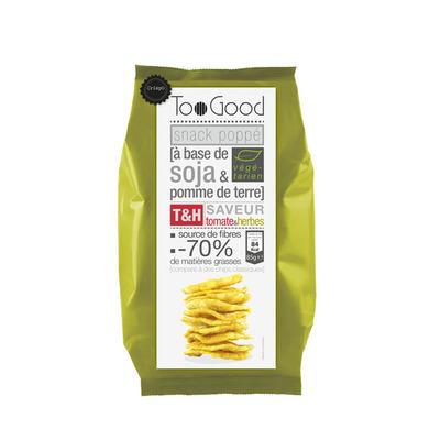 g_2061722_snack-poppe-a-base-de-soja-et-pomme-de-terre-saveur-tomate-et-herbes-italiennes