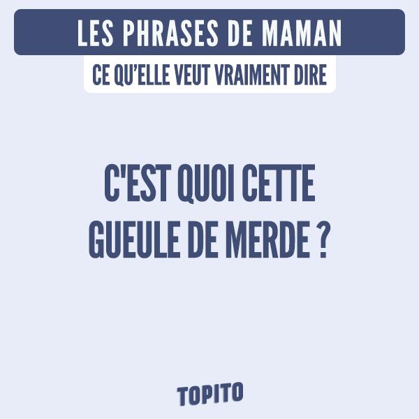gueule2