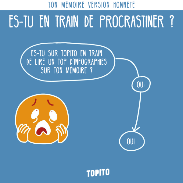 infographie_procrastiner