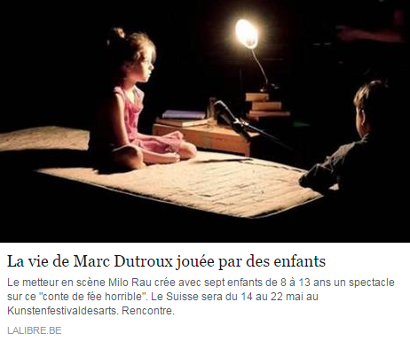 marc dutroux