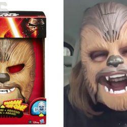masque-chewbacca