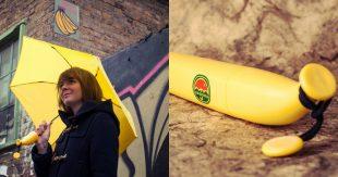 parapluie-banane