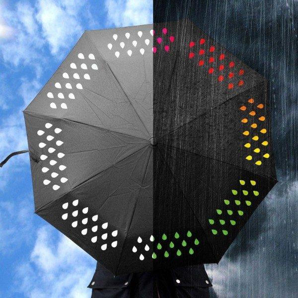 parapluie-couleur-600x600