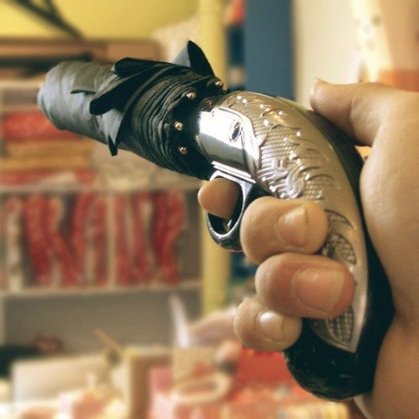 pistolet-600x600