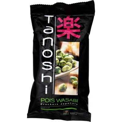 pois_wasabi