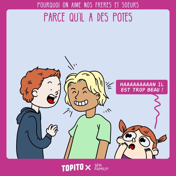 potes