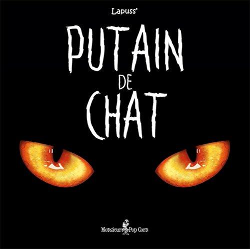 putain-chats