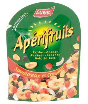 sachet-aperifruits-vert-120g-1353700