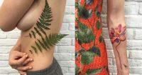 tatouage-rita-nature