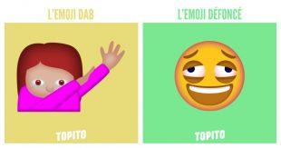 une-emoji