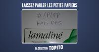 une_LPLPP