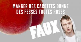 une_aliment_faux