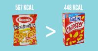 une_apero_biscuits_calories