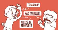 une_au_revoir