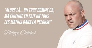 une_citation