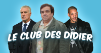 une_didier