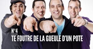 une_doigt