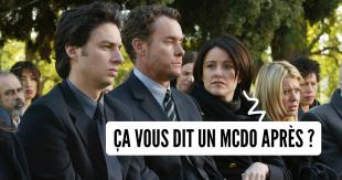 une_enterrement
