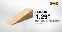 une_hodor