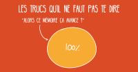 une_infographie_memoire