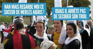 une_insulte_breton