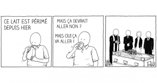 une_jake
