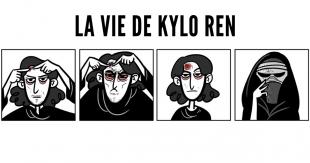 une_kylo_ren
