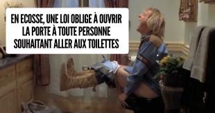 une_lois_con