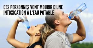une_mort_eau