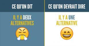 une_mot_expression