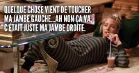 une_phoebe