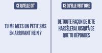 une_phrase_maman