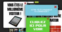 une_pop_up
