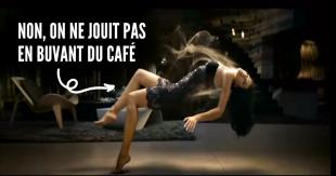 une_pub_non