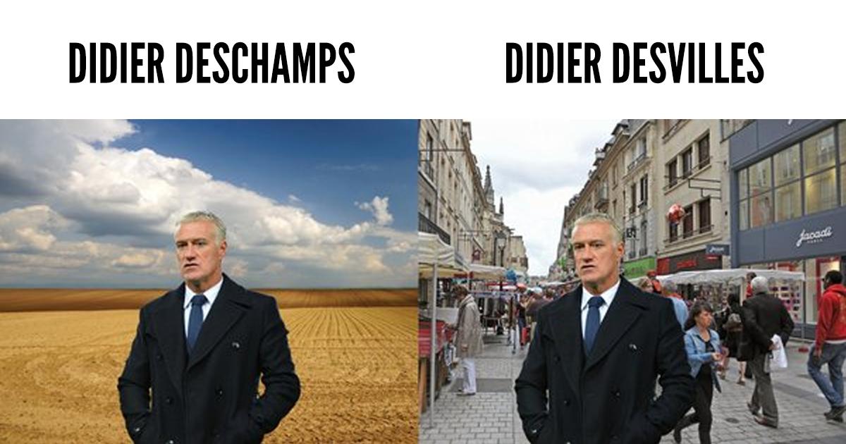 Humour Nom Des Villes