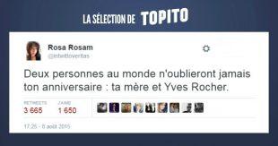 une_tweet-maman