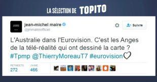 une_tweet1