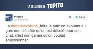 une_tweet_voisin