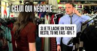 une_vendeur_fringues