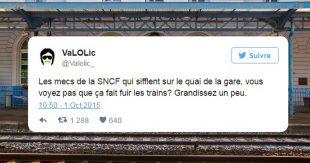 1280px-Gare_SNCF_de_Sélestat_juillet_2013-2