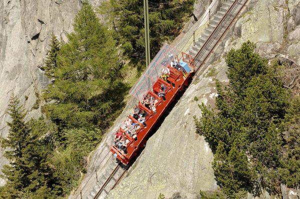 1280px-Gelmerbahn_Di_Renzo