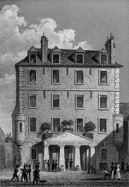414px-Prison_de_l'Abbaye_St._Germain,_1831