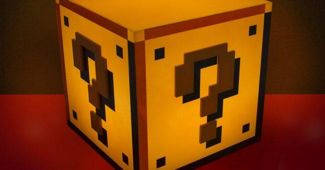 Lampes CoolTopito Plus 50Des OriginalesDesign Les Et Top rxWdeoCB