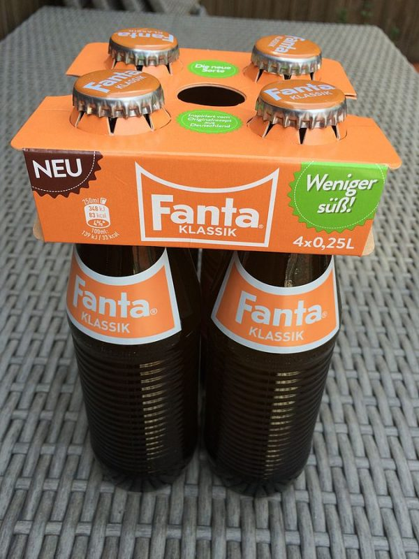 675px-FantaKlassik