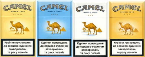 Top 10 des marques de tabac et ce qu 39 elles veulent dire de toi dis moi ce que tu fumes topito - Acheter des graines de tabac en france ...